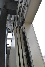 how to build large non warp exterior sliding doors non warping lightweight high strength sliding doors never warp lightweight hanging door hardware