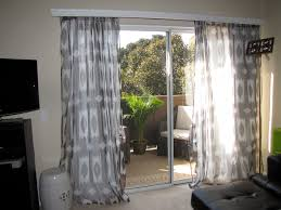 Curtains For Vertical Blind Track Curtains For Vertical Blind Track Adorable Decor With How Cover
