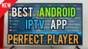 best android player iptv on player android app best android iptv app player