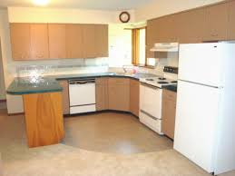 painting metal kitchen cabinets how to paint metal kitchen cabinets home furniture design