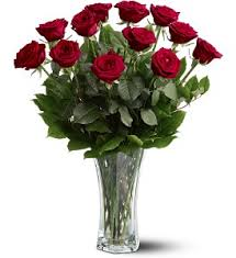 flowers delivered today kihei florists flowers in kihei hi kihei wailea flowers by cora