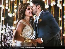 wedding date chaitanya ruth prabhu s wedding date revealed