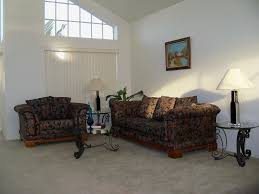 Leaders Furniture Port Charlotte by Water U0027s Edge Villa With Magnificent Homeaway Port Charlotte