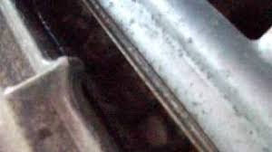 toyota corolla engine noise toyota corolla engine noise jinni
