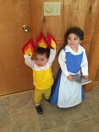 Costumes Halloween 31 Halloween Costumes Belle Lumiere Today