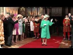 parodie chanson mariage the t mobile mariage royal parodie kate et harry