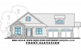 rijus home design reviews 26 ontario cottage plans that will make you happier homes plans