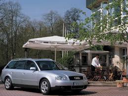 2001 audi a6 review 2001 audi a6 avant picture 1347 car review top speed illinois liver