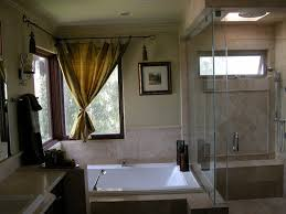 Bathroom Design San Diego by Design For New Construction Terrell Design U0026 Delopment