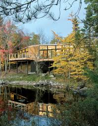 Prefab Cottages Ontario by Editor U0027s Picks 5 Groundbreaking Prefab And Modular Homes Best