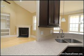 kitchen pass through ideas home building and design home building tips kitchen