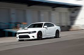 2015 dodge charger 2015 dodge charger r t pack test motor trend