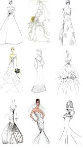 design your own dress design own dress accessories inspiration bridal