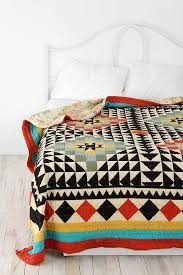 navajo home decor and the newest trend in the home decor space is u2026 brit co