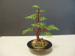 79 best wire bonsai trees images on bonsai trees wire