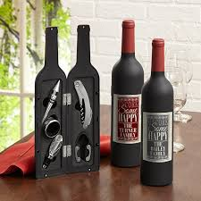 wine set gifts personalized and wine gifts at personal creations