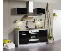 discount meuble de cuisine meuble cuisine prix discount mobilier design décoration d intérieur
