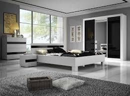 chambre à coucher adulte pas cher étourdissant chambre a coucher complete italienne collection et