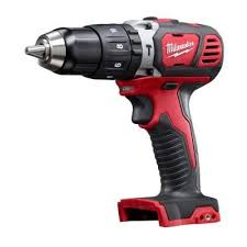 home depot 20 v impact driver black friday best 25 milwaukee hammer drill ideas on pinterest milwaukee