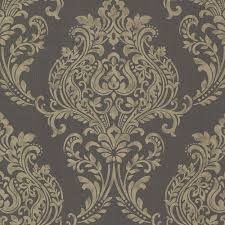 repeat halloween background graham u0026 brown stone flavia wallpaper 20 302 the home depot