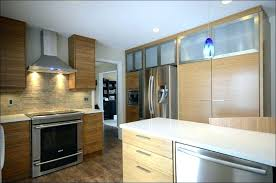 building euro style cabinets eurostyle cabinets euro style kitchen cabinet hinges white cabinets