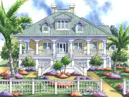 house plans wrap around porch single story ranch style house plans with wrap around porch