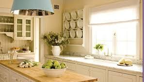 furniture design kitchen simple kitchen cabinets designs simple kitchen design detritus
