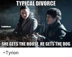 25 best memes about divorce divorce memes