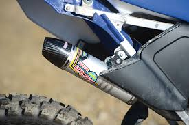 yz 125 exhaust best exhaust 2017