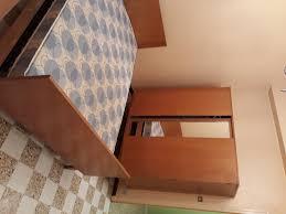 chambre d etudiant chambre d étudiant à langogne chez françoise langogne 181678