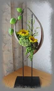 Floral Art Designs Large Hotel Lobby Floral Designs In Yellow Hotel Lobby Decor Not