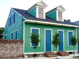2br 2ba amazing 1838 creole cottage gorg vrbo