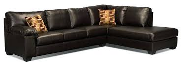 Small Sectional Sofas For Sale Small Sectional Sofa Bed Elkar Club