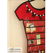 t shirt organizer store in style sewing pattern from indygo junction u2013 indygojunction