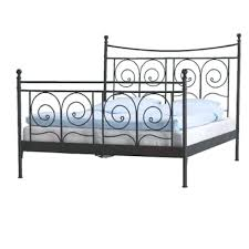 Metal Bed Frame Ikea Ikea Metal Bed Frame Ikea Black Metal Single Bed Frame Ikea Metal