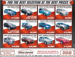 new cars prices in usa pressreader south waikato news 2017 02 08 how do new zealand
