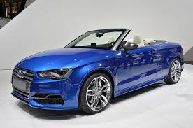 new 2010 audi a5 and s5 cabriolet quick reference usa data mbtrunk