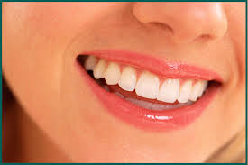 Красивые зубы Images?q=tbn:ANd9GcRblic4Mt2X2ALP-qbzwEWjsiCjhmrK4_N_2eMkoI5Tbo6WztFH