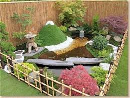 Small Garden Landscape Ideas Beautiful Small Garden Landscaping Ideas Beautiful Small Garden