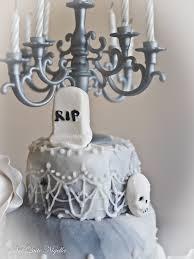 Halloween Wedding Cake Ideas by Halloween Marble Cake Not Quite Nigella