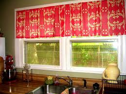 modern kitchen curtains ideas bathroom divine modern style kitchen curtains ideas for pictures