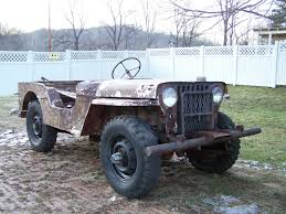 ford pygmy moteur jeep ford gpw buy ford gpw sell gallery of ford gpw