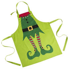 thanksgiving aprons awesome aprons for the harvest u0026 holiday seasons new york family