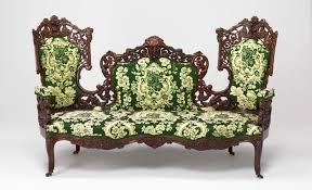 19th century sofa styles 1 american 19th century furniture design history the red list