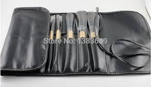 artistry makeup prices amway artistry makeup brushes mugeek vidalondon
