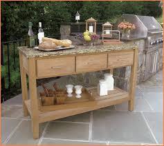 Outdoor Console Table Outdoor Console Table Target Home Design Ideas