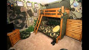 Cool Room Painting Ideas by Cool Boys Room Paint Ideas Cool Paint Ideas For Boys Room Youtube