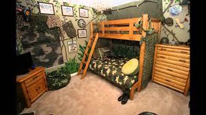 Room Paint Ideas Cool Boys Room Paint Ideas Cool Paint Ideas For Boys Room Youtube
