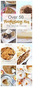 222 best easy thanksgiving recipes crafts images on