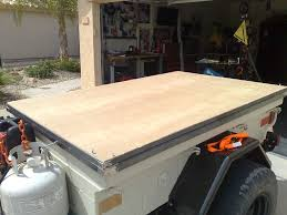 military trailer camper m101 military jeep trailer top savagesun4x4 savagesun engineering